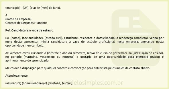 criae pdf e mandar por email