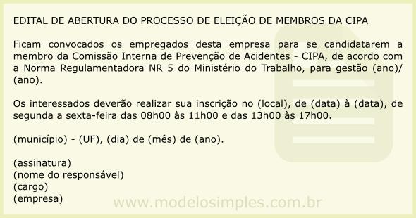 Site de namoro de brasil